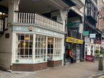 Thumbnail to rent in Bridge Street, Chester