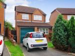 Thumbnail to rent in Coopers Way, Newent