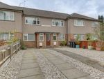 Thumbnail for sale in St Stephens Court, Enfield