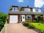 Thumbnail for sale in Harrison Crescent, Blackrod, Bolton