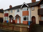 Thumbnail to rent in Helmsley Grove, Hull