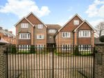 Thumbnail for sale in Butterfield House, St. Johns Road, Newbury, Berkshire
