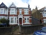 Thumbnail for sale in Sellons Avenue, Harlesden