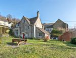 Thumbnail for sale in Far End, Sheepscombe, Stroud