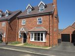 Thumbnail for sale in Hanging Barrows, Buckton Fields, Northampton