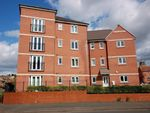 Thumbnail to rent in Marshall Crescent, Wordsley