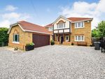 Thumbnail for sale in Staines Road, Wraysbury, Staines