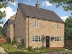 Thumbnail to rent in The Chacombe, Southam Road, Banbury