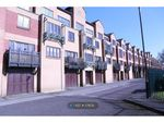Thumbnail to rent in Hyde Park Terrace, Sheffield