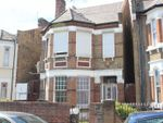 Thumbnail to rent in Sprowston Road, Forest Gate, London