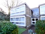 Thumbnail for sale in Langham House Close, Off Ham Common, Richmond