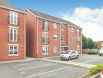 Thumbnail for sale in Bridgewater Close, Frodsham, Cheshire