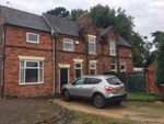 Thumbnail to rent in Carroway Head, Canwell, Sutton Coldfield
