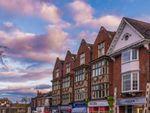 Thumbnail to rent in Merchants Row, Caledonian Road, Bristol