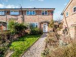 Thumbnail for sale in Mercers, Hemel Hempstead, Hertfordshire, .
