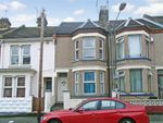Thumbnail for sale in Balmoral Road, Gillingham, Kent