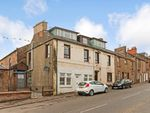 Thumbnail for sale in Main Street, Auchinleck, Cumnock, East Ayrshire
