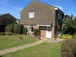 Thumbnail to rent in Buckhurst Close, Lewes