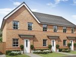 "Thumbnail to rent in ""Richmond"" at Broughton Crossing, Broughton, Aylesbury"