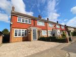 Thumbnail for sale in New Park Road, Ashford