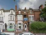Thumbnail to rent in Dickenson Road, Manchester