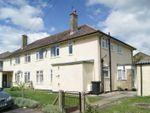 Thumbnail to rent in Ventnor Close, Moredon, Swindon