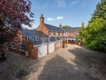 Thumbnail for sale in The Heath, Dedham, Colchester