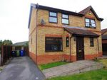 Thumbnail to rent in Gregory Close, Brimington, Chesterfield