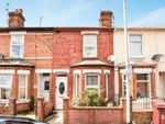 Thumbnail for sale in Hilcot Road, Reading