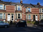 Thumbnail to rent in Barrack Road, St. Leonards, Exeter