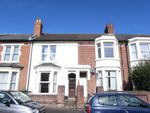 Thumbnail to rent in St. Peters Grove, Southsea