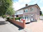 Thumbnail to rent in Kingshill Avenue, Hayes