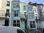 Thumbnail for sale in Terrace Row, Broad Street, Brighton