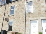 Thumbnail to rent in Hawthorn Terrace, Old Aberdeen, Aberdeen, 5Np