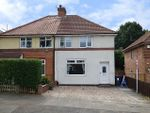 Thumbnail for sale in Cliff Rock Road, Rednal