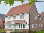 """Thumbnail to rent in """"Willoughby"""" at Hollygate Lane, Cotgrave, Nottingham"""