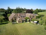 Thumbnail for sale in Hornton Lane, Horley, Banbury, Oxfordshire
