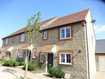 Thumbnail for sale in Catterick Road, Bicester