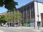 Thumbnail to rent in Grove Place, Swansea