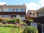 Thumbnail to rent in Beverley Close, Exeter