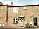 Thumbnail for sale in Rock Hill, Chipping Norton