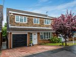Thumbnail for sale in Churchfield Road, Eccleshall, Stafford