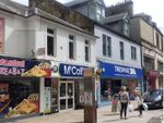 Thumbnail to rent in High Street, Kirkcaldy