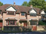 Thumbnail to rent in St. Martins Close, East Horsley, Leatherhead