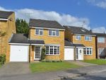 Thumbnail for sale in Denny Court, Bishop's Stortford