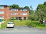 Thumbnail to rent in Beech Farm Drive, Macclesfield, Cheshire