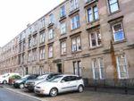 Thumbnail to rent in 154 Thomson Street, Dennistoun, Glasgow