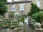 Thumbnail for sale in 14 East Blackdene, St Johns Chapel, Weardale, Co Durham