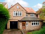 Property history Old Forge Close, Stanmore HA7