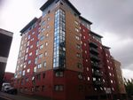 Thumbnail to rent in 39 Red Bank, Manchester